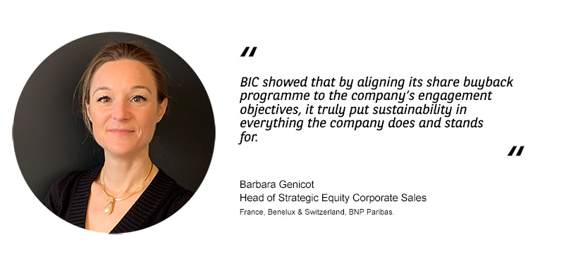 cib_Barbara-Genicot-quote.jpg