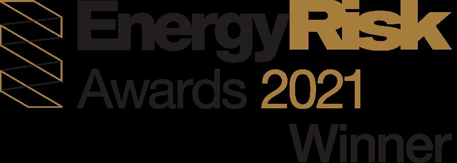 Energy Risk Awards 2021