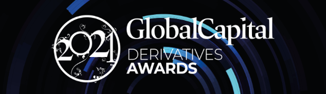 Global Capital Derivatives Awards