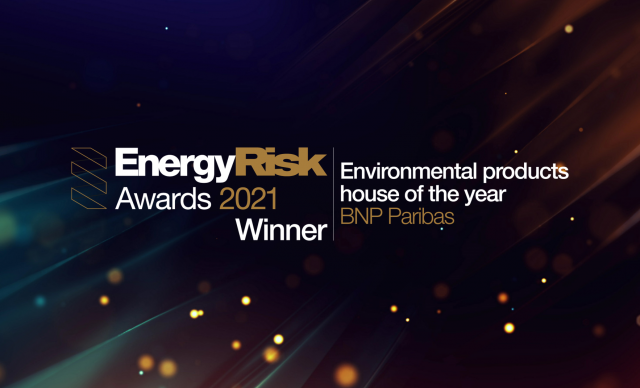 Environmental Products House logo