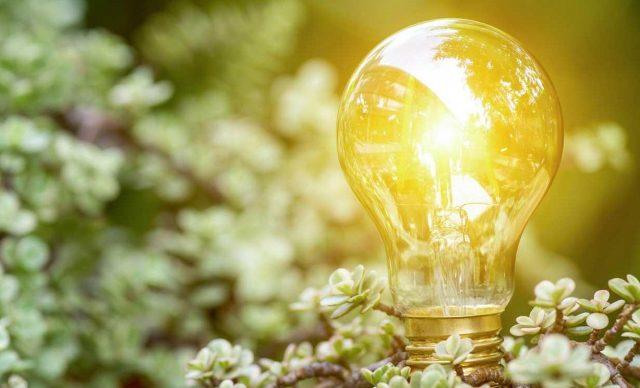 cib_Environmental Finance Awards 2019: four awards for BNP Paribas