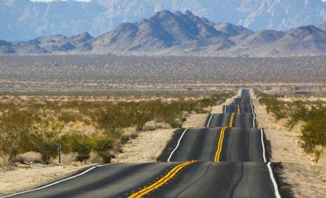 cib_Emerging markets – a bumpy road ahead?