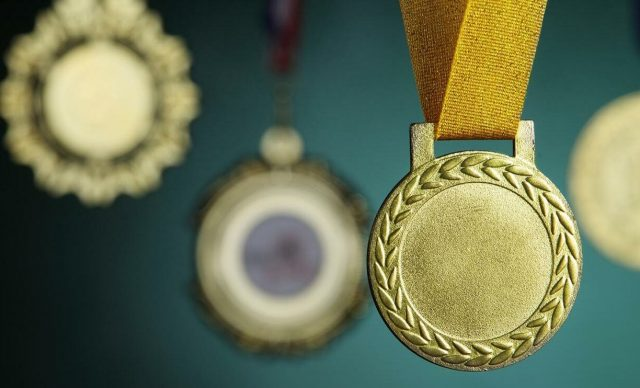 cib_Top honours in forex tech for BNP Paribas: FX Week eFX Awards