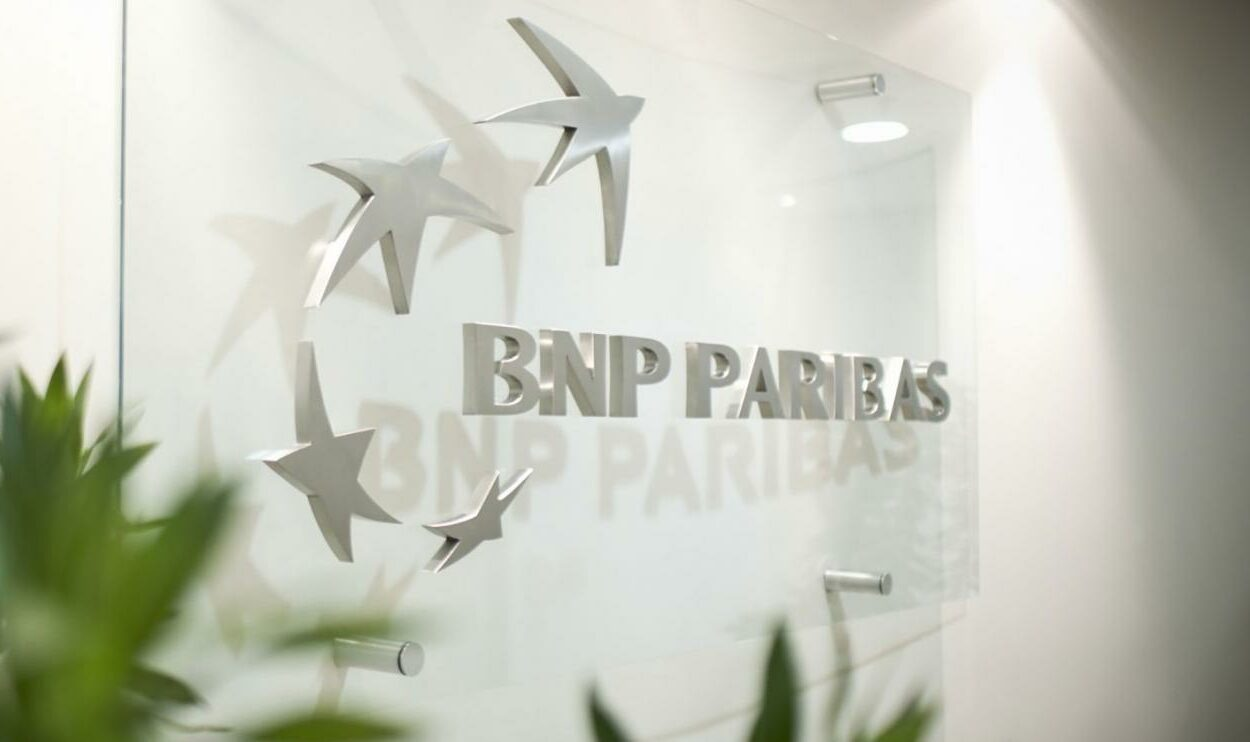 cib_Agreement with Deutsche Bank on prime finance and electronic equities