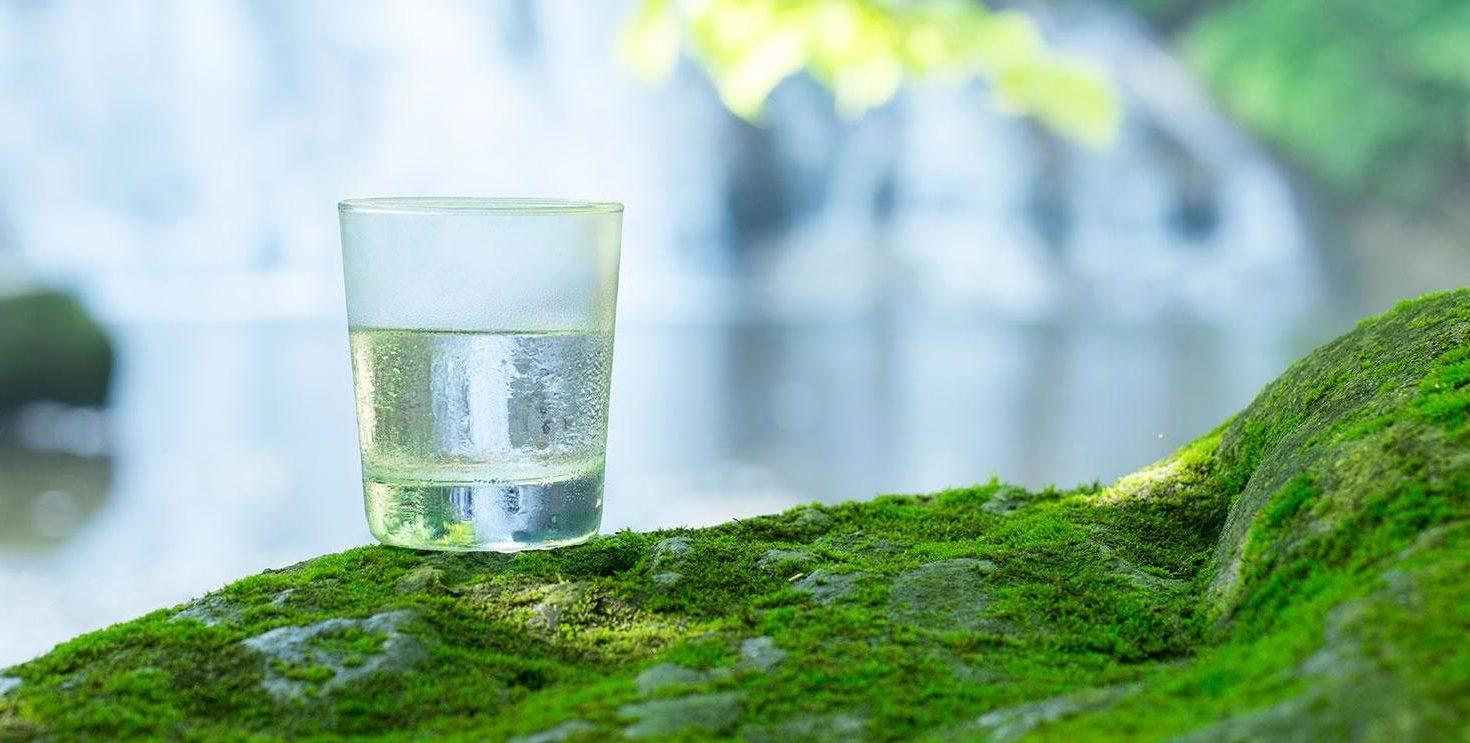 cib_The glass is greener: first U.S. industrial HY green bond