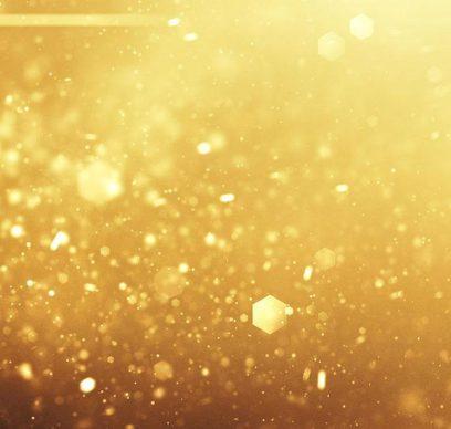 cib_BNP Paribas wins Bank of the Year Award at the FOW International Awards 2019