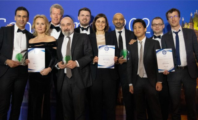 cib_3 European awards equity derivatives