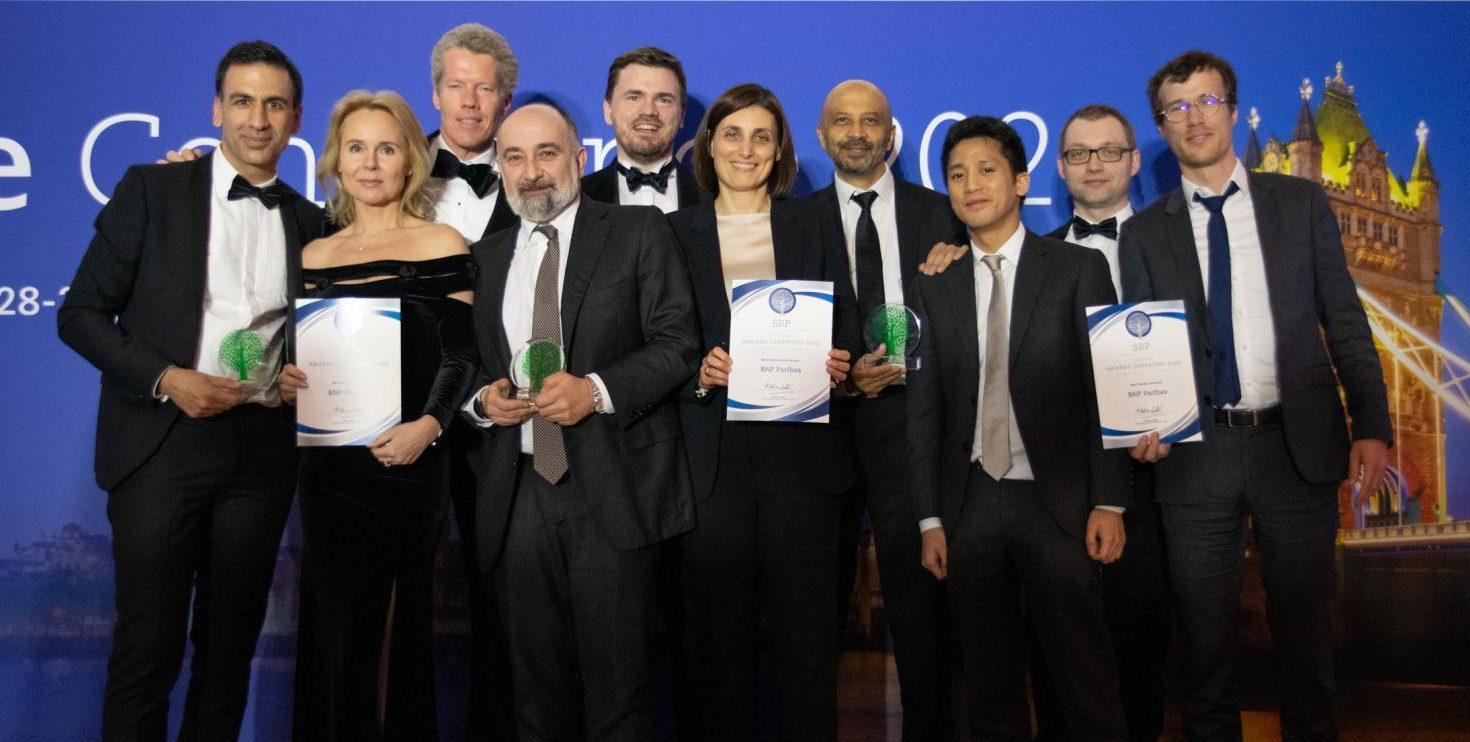 cib_3 European awards equity derivatives