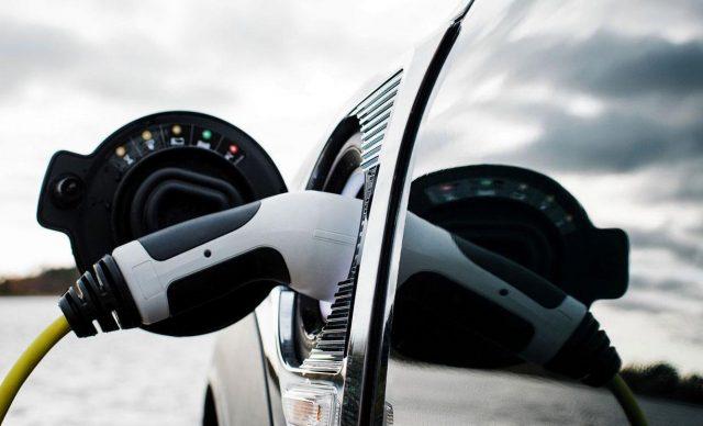 cib_accelerating green finance