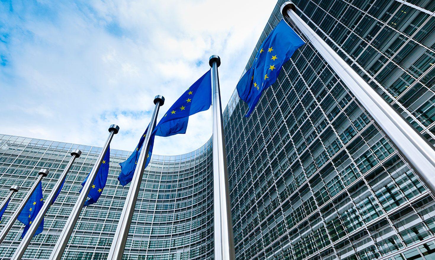 cib-eu-issues-13bn-sure-social-bond-to-further-mitigate-pandemic-impact