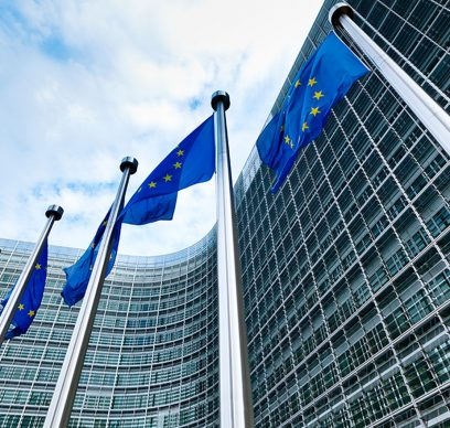 cib-eu-issues-13bn-sure-social-bond-to-further-mitigate-pandemic-impact